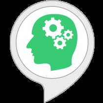Скилл Memory Training
