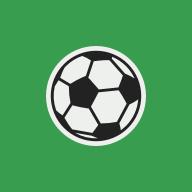 Футбольная игра в Яндекс Алиса